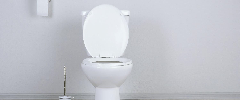 Toilet Repair - Plumbers Blackpool - Plumbing & Heating