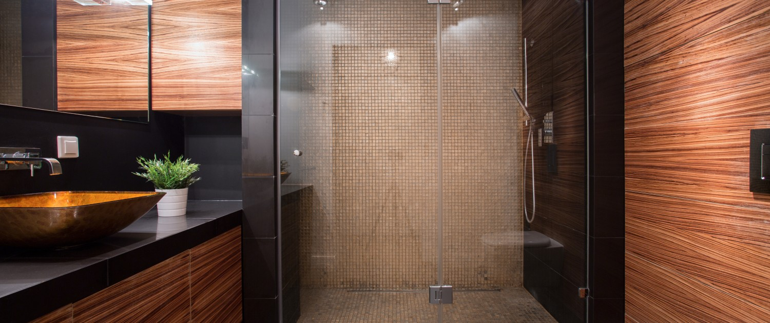 How much to get a bathroom fitted - Bathroom Fitting And Installation