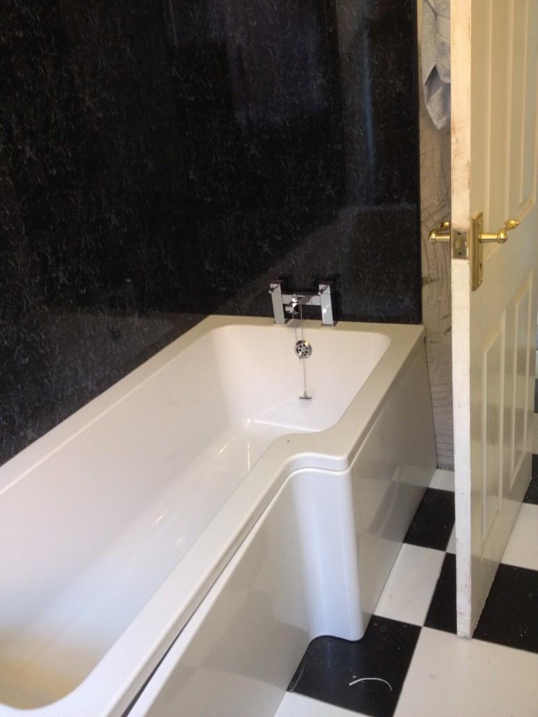 Bathroom Photos Plumbers Blackpool Plumbing Heating